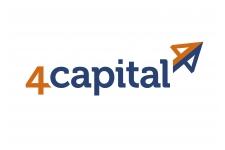 Logo dla 4Capital Sp. z o.o.
