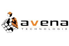 Logo dla AVENA Technologie Beata Szulc