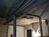 Instalacja sanitarna w obiekcie także uległa całkowitej przebudowie