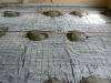 Podłogi na poszczególnych kondygnacjach przygotowane pod wykonanie wylewki betonowej posadzek