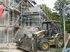 GPEC - dokonuje podłączenia budynku do węzła cieplnego