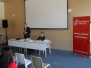 """Powołanie Oddziału \""""Pracodawców Pomorza\"""" w Gdyni (29.08.2013)"""