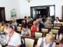 Spotkanie z Inspektorem PIP - 26.07.2012