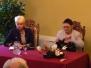 Spotkanie z Minister Edukacji - Katarzyną Hall - 29.09.2011