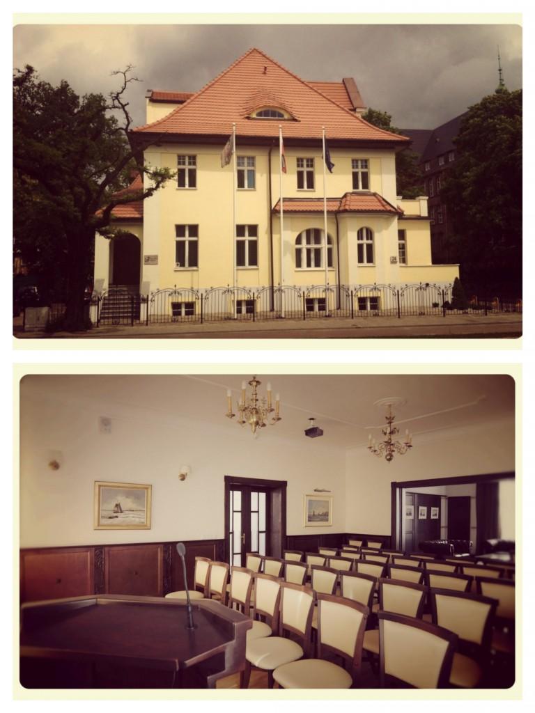 konferencyjna_Fotor_Fotor_Collage