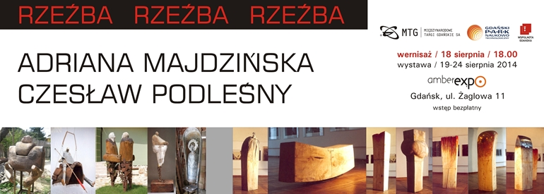 www_baner_20140818_Majdzinska_Podlesny