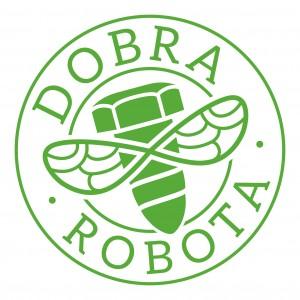 logo_dobra-robota-300x300