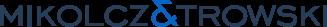 mikolcztrowski_logo_main