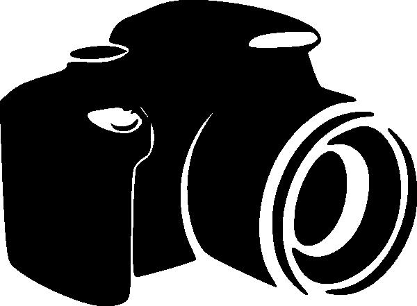 RcGaz8jcL
