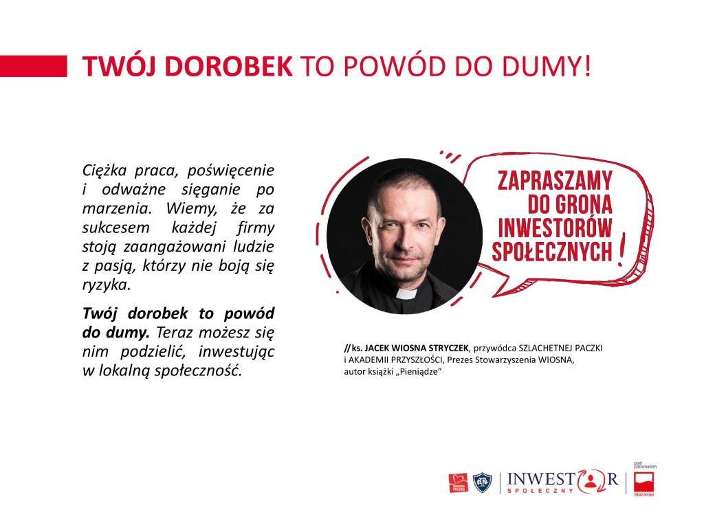 Inwestor spoleczny - Akademia Przyszlosci-page-002