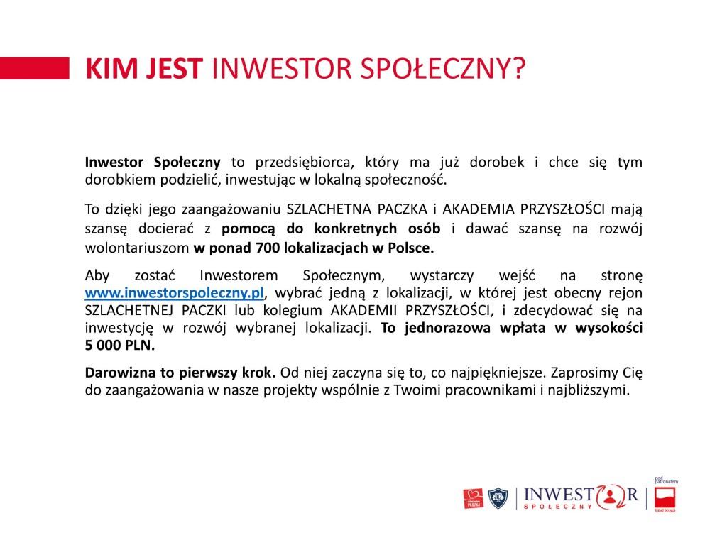 Inwestor spoleczny - Akademia Przyszlosci-page-003