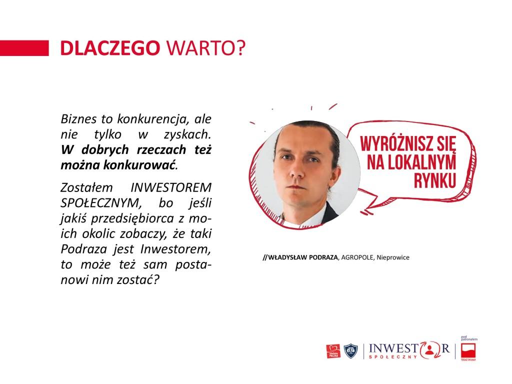 Inwestor spoleczny - Akademia Przyszlosci-page-010