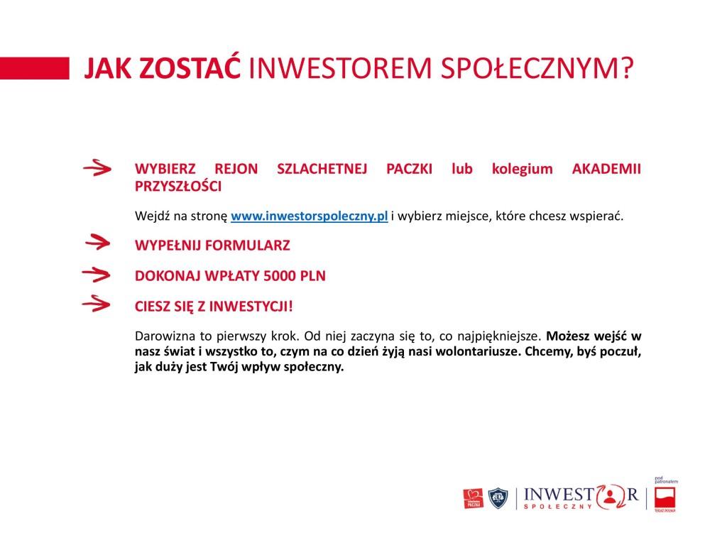 Inwestor spoleczny - Akademia Przyszlosci-page-013