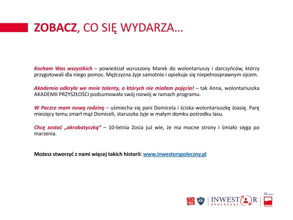 Inwestor spoleczny - Akademia Przyszlosci-page-014
