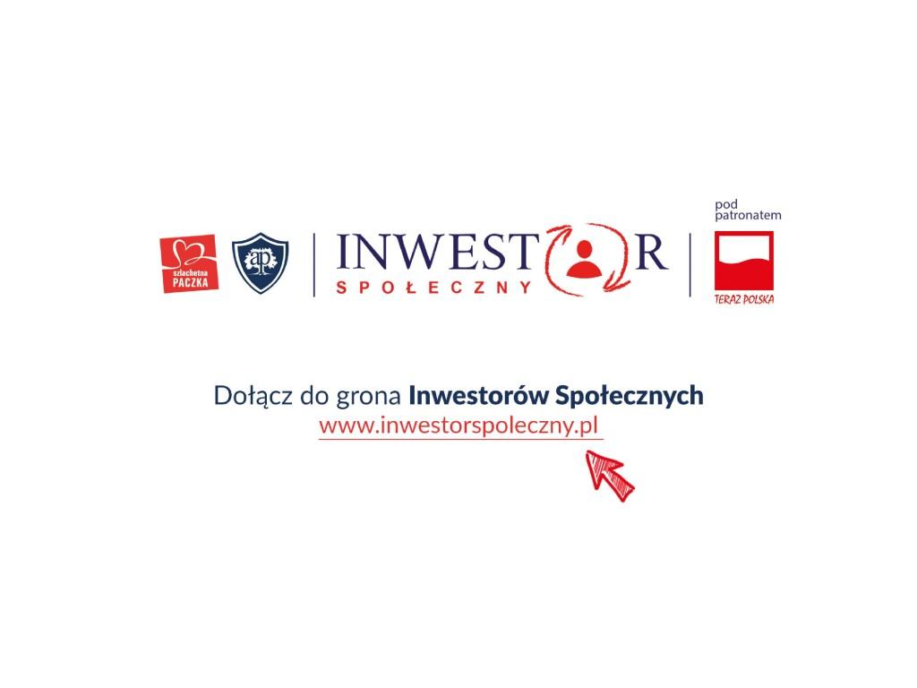 Inwestor spoleczny - Akademia Przyszlosci-page-015