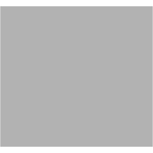book-512