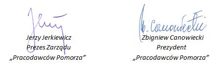 podpisy1