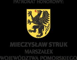 patronat-honorowy-marszalek-wojewodztwa-pomorskiego-pion-rgb-only-for-web-2012-300x234