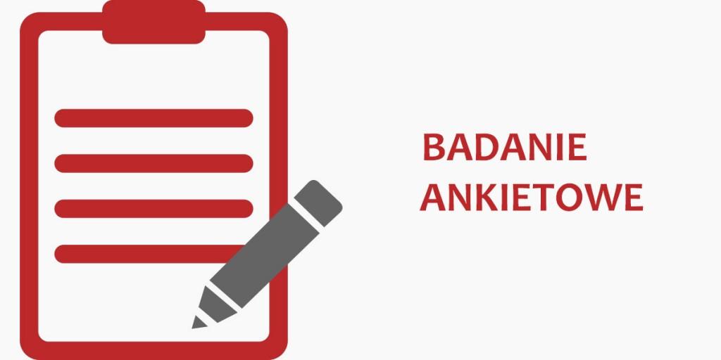 BADANIE ANKIETOWE