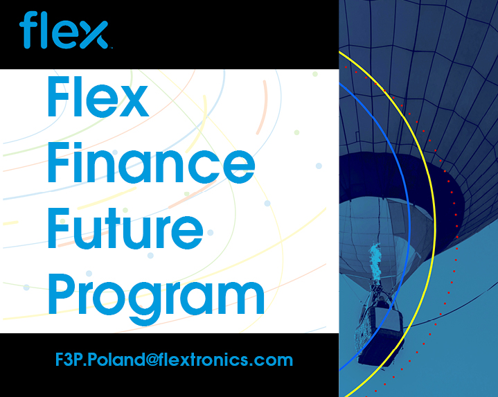 Finance Future Program