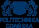 logo-pg-small