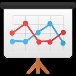 Presentation-icon