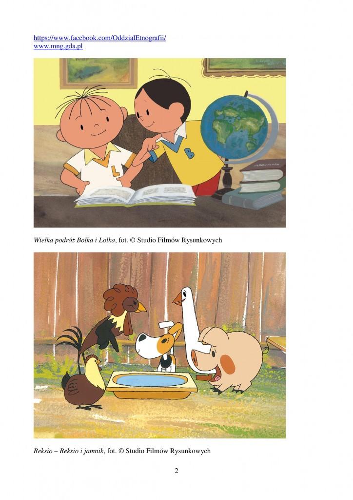Dobranocka. Historia animacji - opis-page-002