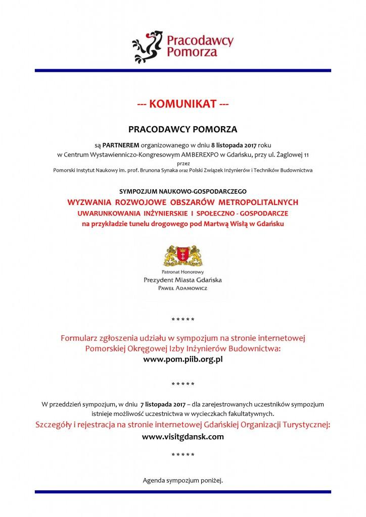 1 - 2017.09.04 - Komunikat PP-page-001