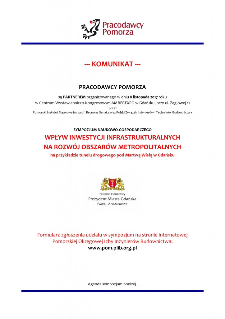 1 - 2017.10.09 - Komunikat PP-page-001