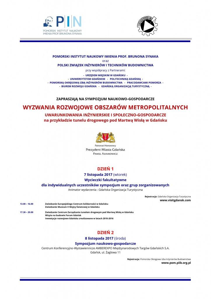 2017.08.22 - Sympozjum naukowo-gospodarcze - Agenda-page-001