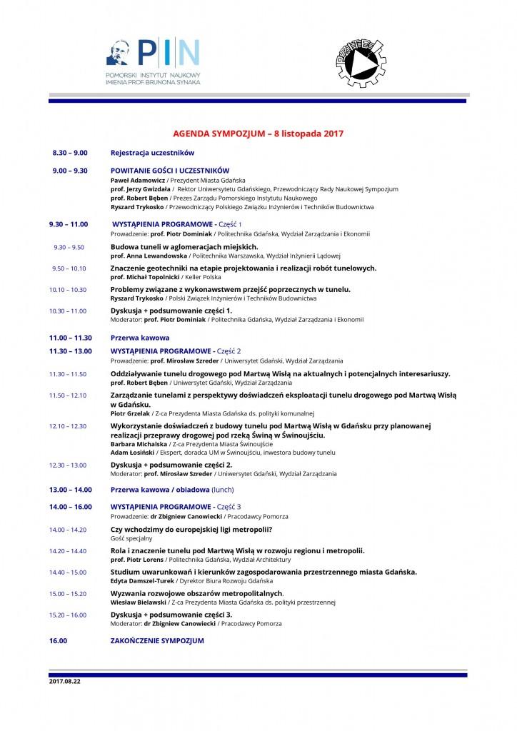 2017.08.22 - Sympozjum naukowo-gospodarcze - Agenda-page-002