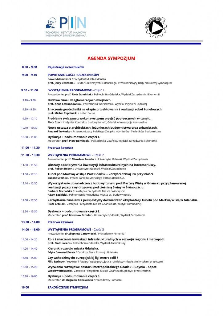 2017.10.09 - Agenda - ZMIANA-page-002
