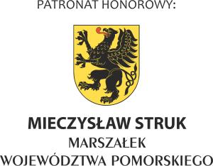 patronat-honorowy-marszalek-wojewodztwa-pomorskiego-pion-rgb-only-for-web-2012-300x2341