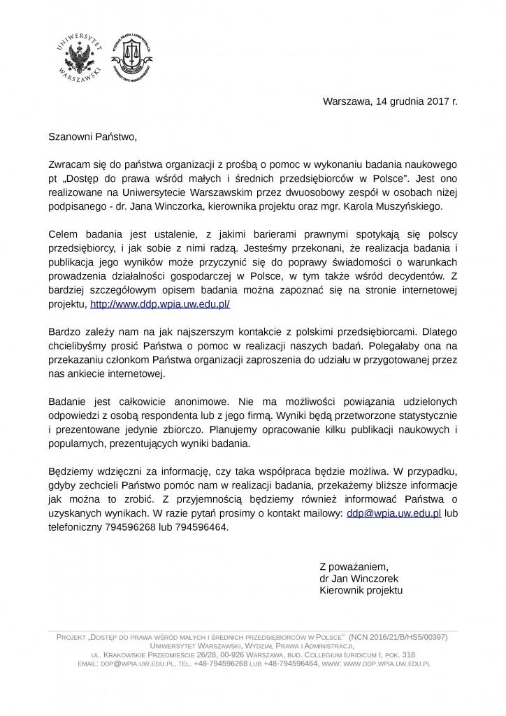 Zaproszenie-page-001