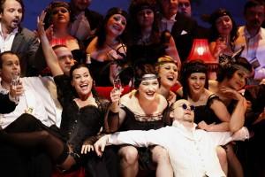 01_Traviata_Opera Bałtycka_fot. K. Mystkowski, KFP