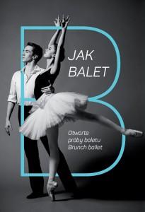 B jak Balet_Opera Baltycka