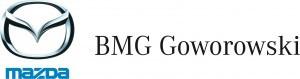 logo_mazda_bmg-300x79