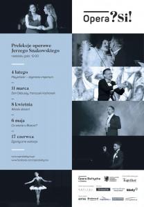 OPERA SI_plakat-page-001_male