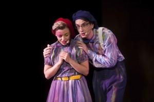 Opera Tu! Tu!_Opera Baltycka w Gdansku_ fot. K. Mystkowski, KFP