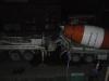 Dzięki pomocy PB Kokoszki S.A. otrzymaliśmy beton wraz z pompą do transportu betonu na najwyższe kondygnacje obiektu