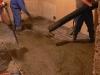 Posadzki betonowe musiał być wykonane na wszystkich kondygnacjach budynku