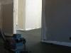 Wykonanie posadzek w pomieszczeniach