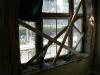 Stolarka okienna i drzwiowa wymaga kapitalnego remontu
