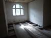 Wzmocnieniu poddane zostaną podłogi i stropy drewniane