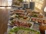 Śniadanie biznesowe z TFI Skok - 25.07.2012