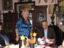 Spotkanie Forum Kobiet Biznesu - 27.10.2011