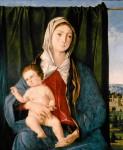 XII-202--Madonna-z-dzieciatkiem-Bellini