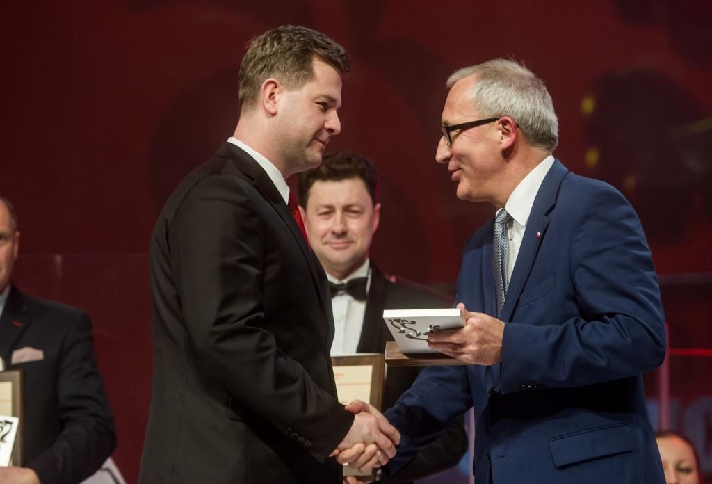 Maciej Babij, Prezes Zarządu PPH AMG