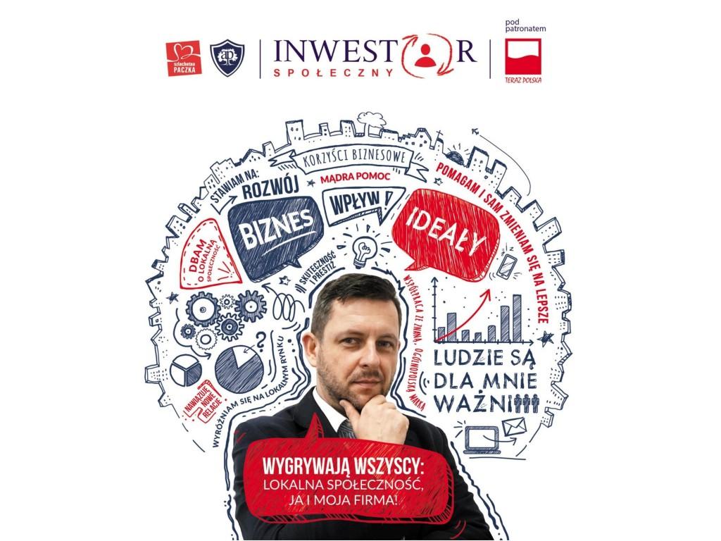 Inwestor spoleczny - Akademia Przyszlosci-page-001