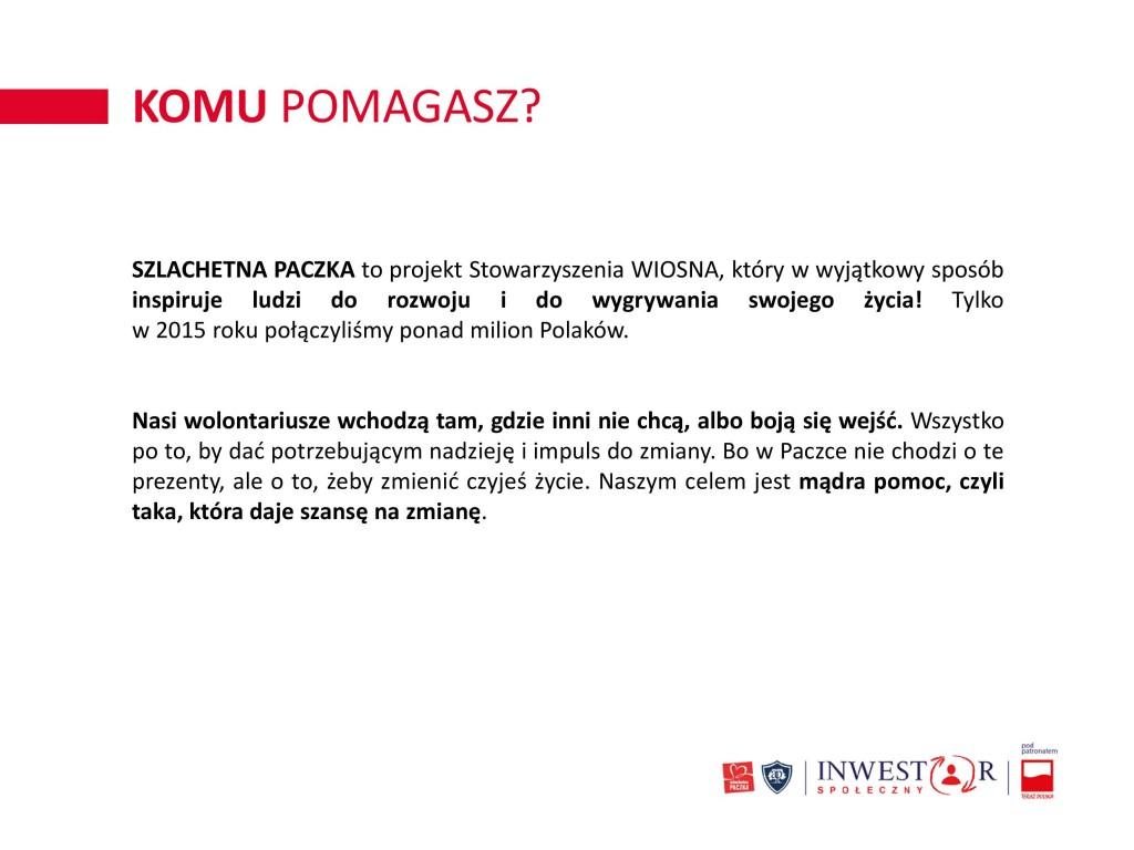 Inwestor spoleczny - Akademia Przyszlosci-page-004